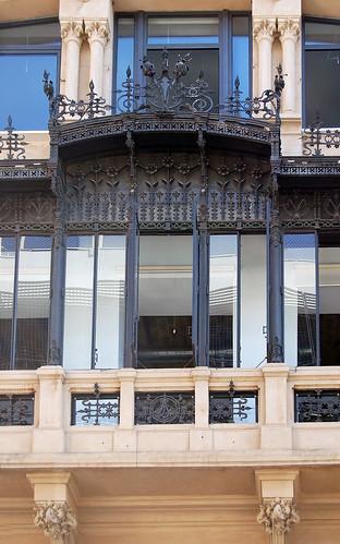 Sevilla_0145