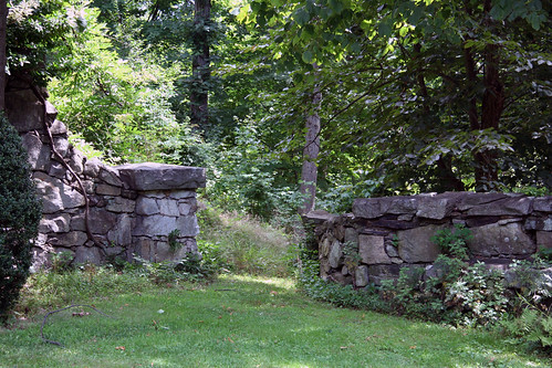 Castle Rock 34