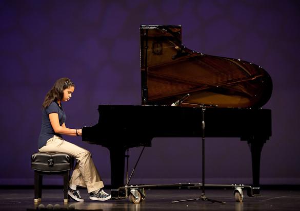 TalentShowPiano-6