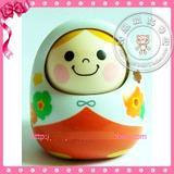 T1tW8mXlXIXXX9UEQV_022232_jpg_160x160 (karenruyi) Tags: flower bandai unazukin