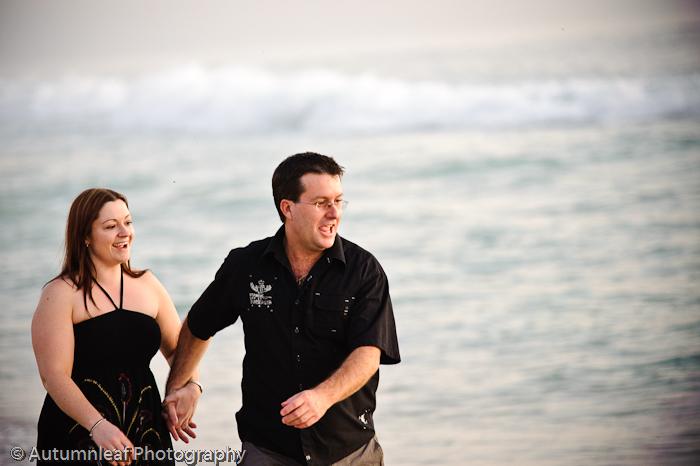 Debbie&Darren-PreWed-8