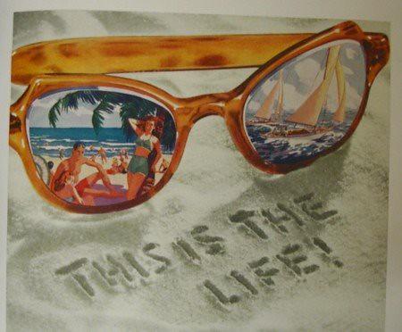 beach_sunglasses