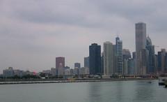 Chicago 0133 (Arquepoetica) Tags: city urban usa chicago illinois ciudad eua stadt metropolis urbano citta sistemademuseosvirtuales arquepoetica arquepotica