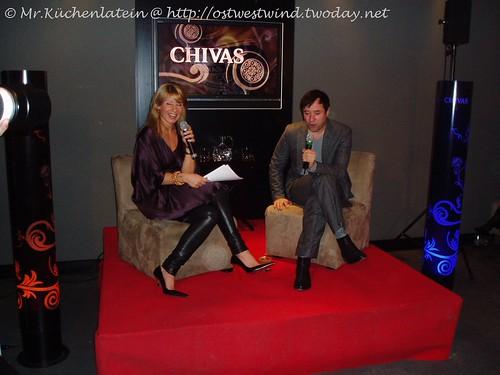 Chivas Nights mit JJL im Raven 001