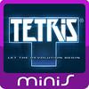 minis - Tetris - thumb