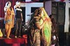 The HUG (N A Y E E M) Tags: wedding bride communitycentre hug auntie henna mehendi negativescan bangladesh nicki simmi chittagong leicar9 gayeholud fujicolorsuperia1600 summiluxr80mm nayeemkalam thekingofchittagong