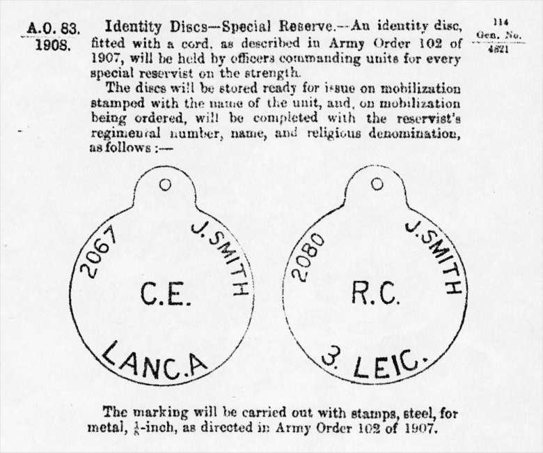 AO83 January 1907