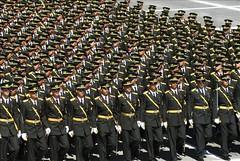 anl Trk Ordusu! (Akmescitli) Tags: turkey soldier army day military trkiye turkiye republican turks ankara turkish cumhuriyet turk trk asker ordu lkc ulkucu