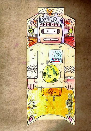 robot lover 1