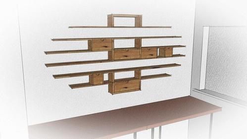 Concept shelves 3