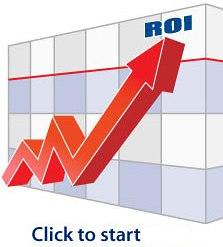 roi_graph2