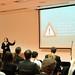 La place de l'utilisabilité et du développement durable dans les entreprises aujourd'hui par Sabine Rouas