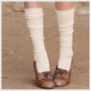 betsey johnson socks