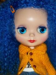 My Zena