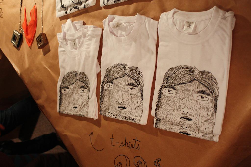 malaga_loverbookng_t-shirts