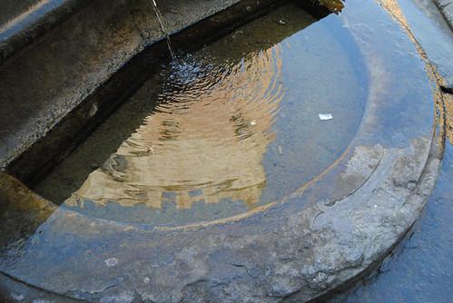 chiara fontana
