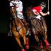 Tina Wisner|Cornell Polo