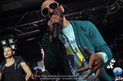 18 Alex Velea @ After Eight (clujlife.com) Tags: concert aftereight alexvelea