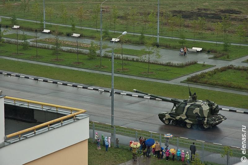 tanks-20
