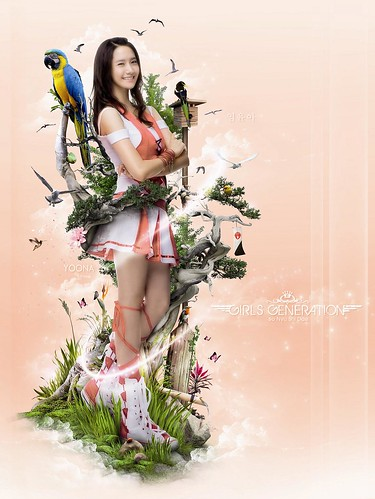 yoona girls generation pictures. yoona - girls generation