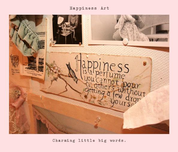 HappinessArt