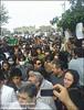 5598 (Greeniranphoto) Tags: iran demonstration 28 تظاهرات khordad خرداد سکوت آرام