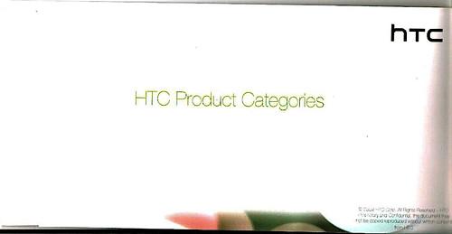 htc portfolio 2010 q1 q2