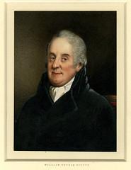 William Thomas Strutt (Drawn by); Portrait of the artist. British Museum (renzodionigi) Tags: portrait painting design engraving autoritratto ritratto arts fine selfportrait