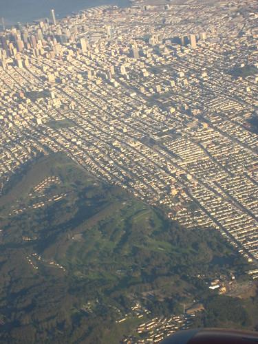 San Fran March 09 008