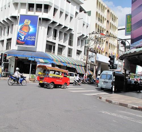IMG_5636 Hatyai Street