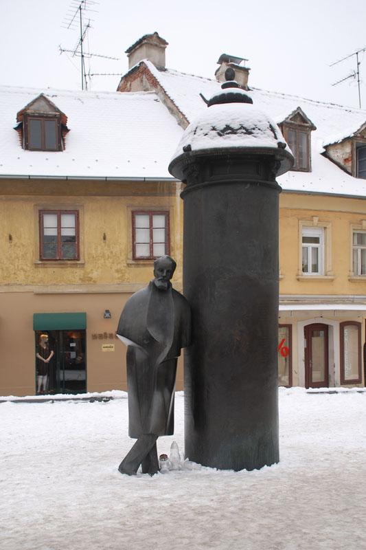 Zagreb 0086