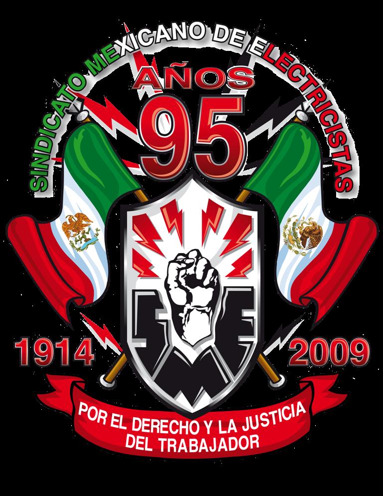 95° Aniversario SME