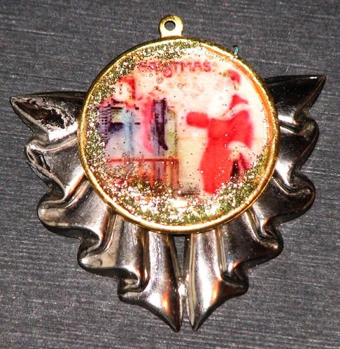 mini ornaments 017