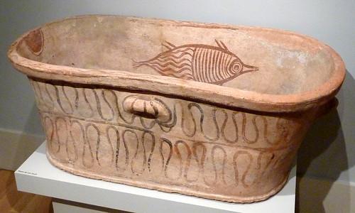 P1000020-2009-12-26-Christmas-Carlos-Museum-Fish-Bathtub-2