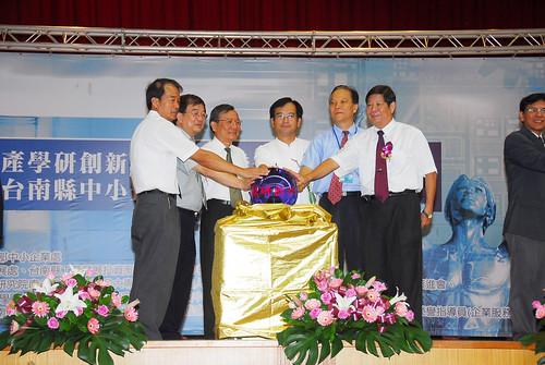 20091016-03