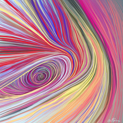 Pure Abstract - 3 (Ben Heine) Tags: red wallpaper abstract flower colors lines composition digital painting poster blood movement energy mood colours power candy song couleurs auction contemporaryart modernart space energie explosion peaceful atmosphere science grace exhibition melody exposition burn harmony strings abstraction concept burst minimalism bleed universe sang blast dynamism chanson lignes brushstrokes cordes bigbang climax abstrait kleuren cs4 abstracted smudgetool mywinners benheine saigner topabstract