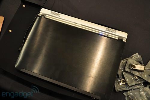 4253642119 3a941e618a Marvell stellt Riesen Smartbook mit 12 Zoll & ARM CPU vor