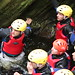 FOA canyoning 16 selection 2
