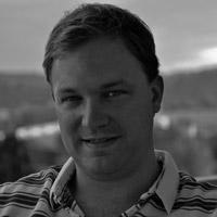 Gastautor Daniel Krieg auf einpraegsam.de
