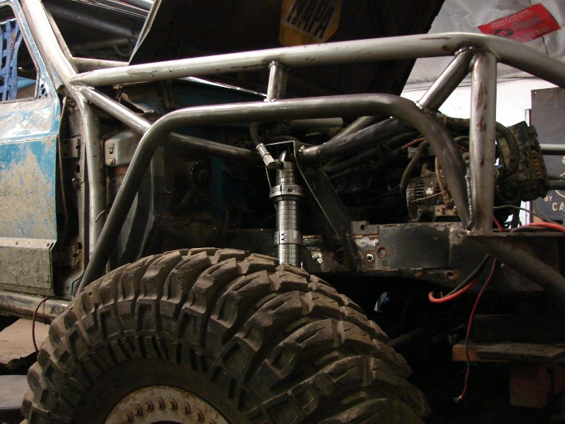Xj Coilover Advice And Input Pirate4x4 Com 4x4 And Off