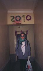 (TALENA SANDERS) Tags: winter film charles 2009 2010 wahi talenasanders
