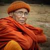 The life of a Lao monk (B℮n) Tags: orange students bravo nirvana monk laos enlightenment colori enlightened tms buddhistmonks tellmeastory theravada veryfriendly lifeispain novicemonks tadlo buddhistmonastery youngmonks spiritualpractice salavanprovince academiahispanoparlantedeautodidactas theravadaschool teachingsofthebuddha meditativelife buddhisminlaos spiritalpractise laomonks buddhistcommunity highlyrespected templewatluanginpakse higherbuddhisteducation schoolatthemonastry socialscienceyear2 buddhisteducationinpakse higherbuddhisteducationalinstitutions watbodhirattanasasadaram pariyattidhammaschool toliveasamonk buddhisteducationinlaos laocommunities monkatthewindow liveasimpleandmeditativelife portraitofamonk elderymonk monasticwisdomoftheelders monasteryatwatluang teachingsofthelordbuddha streetportraitofabuddhistmonk portraitfullofcharacter kiengthanlei