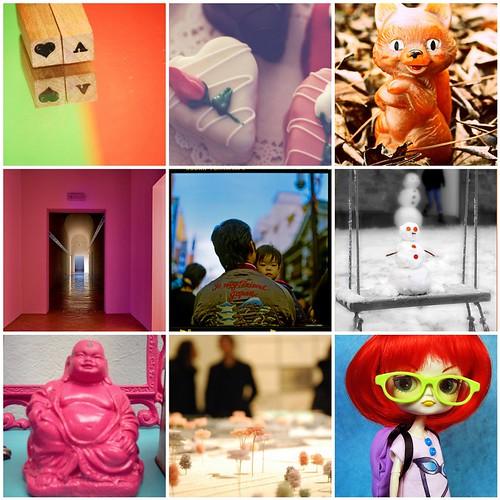 Flickr Favorites 01.20.2010