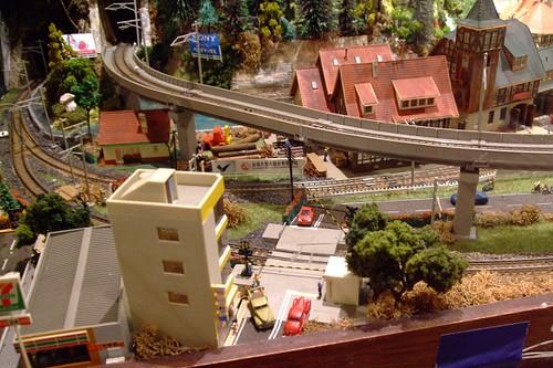 南方列車坊 -12.jpg