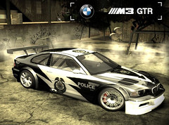 Trucos Para Need for Speed ProStreet