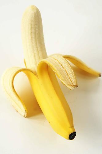 bananas_0001