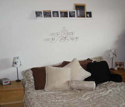 Bed-Scrap-Room1