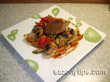 filete-italiana