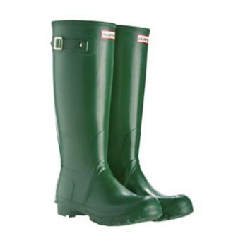 hunter-original-green-wellingtons-wellies-click-here--83-p_1_