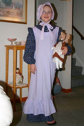 20100127_60erindolldress